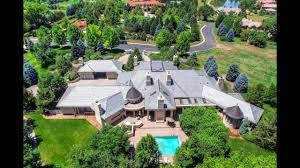 stunning french country estate in buell mansion 14 sandy lake