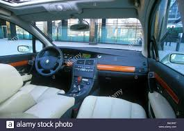 renault scenic 2002 interior renault 5 car stock photos u0026 renault 5 car stock images alamy