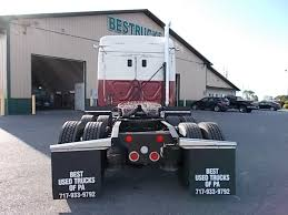 best kenworth truck best used trucks of pa best used trucks of pa inc