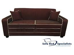Retro Sofa Bed Retro Sofabed Or Sofa Sofa Bed Specialists