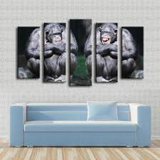 paintings for home decor online get cheap funny wall paintings aliexpress com alibaba group