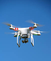 skinny dippers lack effective laws to keep peeping drones at bay