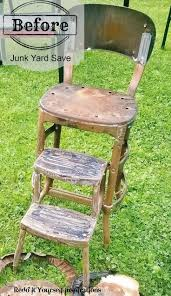 Rocking Chair Repair Parts Best 25 Chair Repair Ideas Only On Pinterest Fix U Drop In And