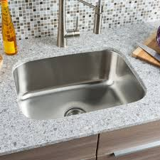 single bowl kitchen sink single bowl kitchen sink kitchen design