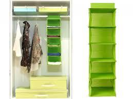 buy closet organizers closet shoe organizer ikea popular shoe