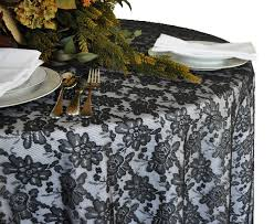 tablecloths and chair covers tablecloths chair covers table runners chair sashes napkins