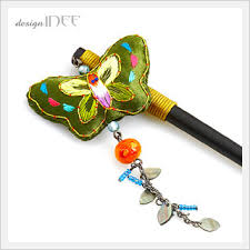 traditional hair accessories hair accessories from inee b2b marketplace portal south korea