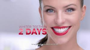 colgate commercial actress colgate optic white tv commercial getting ready ispot tv