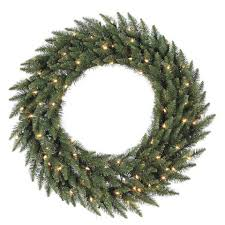10 best outdoor christmas wreaths for 2017 festive winter