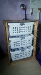 Bathroom Towel Storage Baskets by Storage Solutions All Around The House Storage Tutorials And House