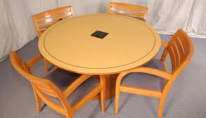small round conference table small round conference table custom