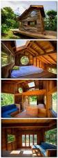 Small House Living by Best 25 Small Cabin Plans Ideas On Pinterest Small Home Plans