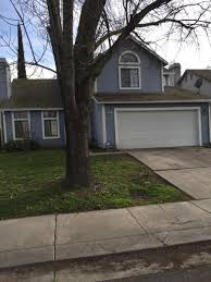 hammer town 1826 hammertown dr for rent stockton ca trulia