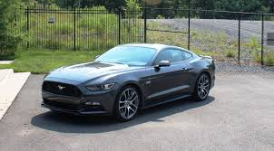 cars similar to mustang ford mustang alternatives automotive and advice