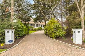 open houses this week properties with lots over 1 acre curbed