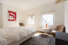 chambre d hotes bruxelles les chambres du petit chambre d hôtes bruxelles
