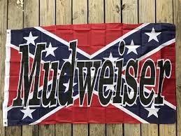 Dont Tread On Me Confederate Flag Mudweiser Rebel Flag U2013 Rebel Nation