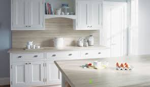 Home Remodeling Costs Sweet Home Remodeling Cost Estimate Tags Cost For Kitchen