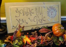 momfessionals thanksgiving decor