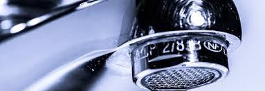 rubinetto perde acqua come sostituire la guarnizione di un rubinetto perde