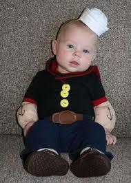 Baby Gnome Halloween Costume Garden Gnome Costume Halloween Costume Contest Costume Contest
