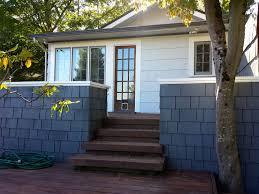 accessory dwelling units adu u0027s ecocraft llc