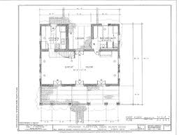 antebellum homes floor plans