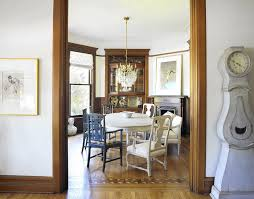 dining room chair dilemma choose a cool functional mix