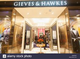 gieves and hawkes shop stock photos u0026 gieves and hawkes shop stock
