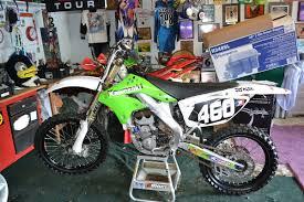 250cc motocross bikes for sale 2004 kx125 2008 kxf 250 for sale bazaar motocross forums