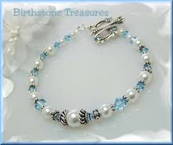 handmade bead necklace designs images Bead necklace ideas to make print discounts jpg