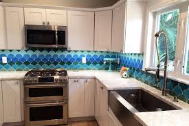 Photos Of Backsplashes In Kitchens 15 Super Fresh Kitchen Backsplash Ideas