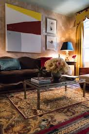 Home Interior Design Images The 13 Most Common Design Mistakes U2014and How To Fix Them Gq