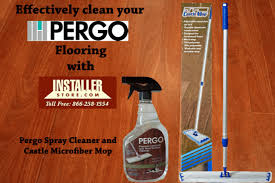 installerstore com pergo laminate floor cleaner is back