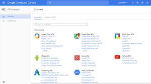 Maps Api Android Google Maps Api Integration Journaldev