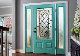 2016 home design trend bold entry doors pella