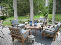 Wooden Outdoor Patio Furniture Beautiful Outdoor Patio Furniture Ideas Garden Decors