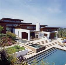 Luxury Home Ideas 103 Best Luxury Homes Images On Pinterest Architecture Facades