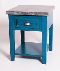 Best RED Furniture Lovers Images On Pinterest Houston Media - Custom sofa houston