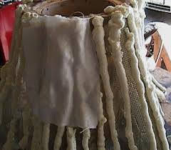 http www deviousconcoctions stump htm how to make fiberglass