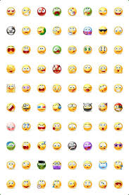 best 25 skype emoticons ideas on smiley icons