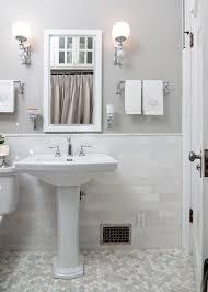 vintage bathroom tile ideas best bathroom decoration