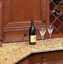 Kitchen Remodeling Troy Mi by Reese Kitchen Cabinets Troy Mi