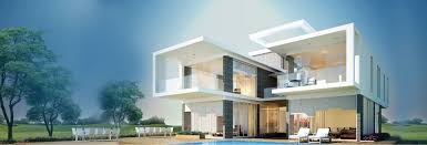 home building design home design plans indian floor home plans homes4india