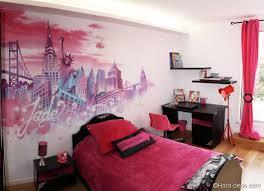 d oration chambre gar n 10 ans enchanteur modele chambre fille 10 ans et deco york chambre