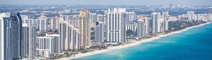 Wedding Venues In Fort Lauderdale Find Fort Lauderdale Hotels By Marriott