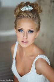 hairstyles for long hair blonde blonde hairstyles best wedding for long hair 50th anniversary cakes