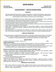 sample call center manager resume call center manager resume best
