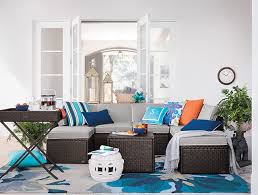 Bed Bath And Beyond Outdoor Furniture by Bed Bath And Beyond Outdoor Furniture