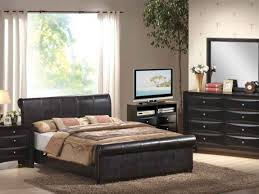 Ikea Toddlers Bedroom Furniture Platform Bedroom Sets Queen King Size Sheets Furniture Is All
